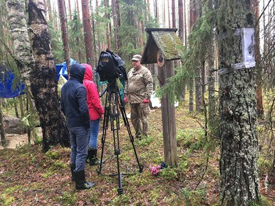 Баринов_интервьюГТРК.jpg
