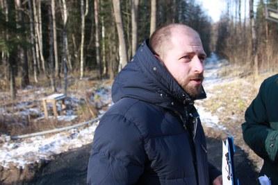 Савченко_встречает.jpg