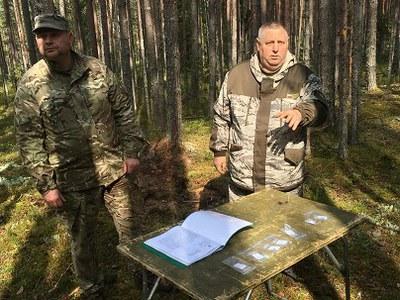 пресс-подход_Баринов_Осиев.JPG