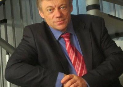 С.Соловьев