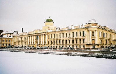 Fontanka_6.jpg