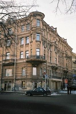 Tchaykovskogo_ul.jpg