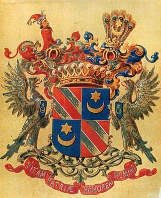 герб_чапских_м.jpg