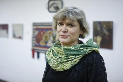 Наталья Арендт