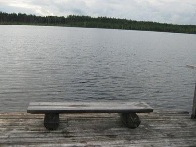 Резекне_10_озеро