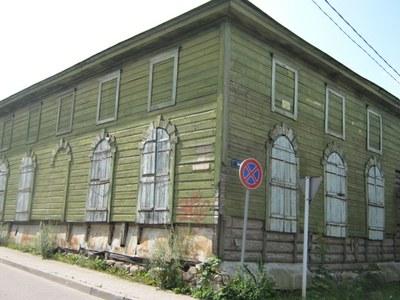 Резекне_15_зел_синагог