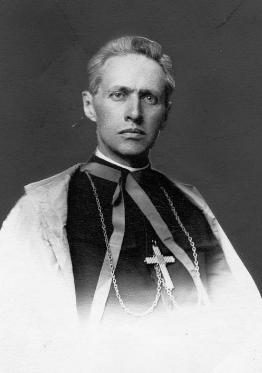 Зигмунд Лозинский