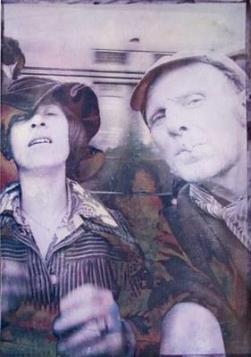 Автопортрет на пленере в Сестрорецке 1978 Ленинград.jpg