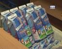 Ковдорское молоко