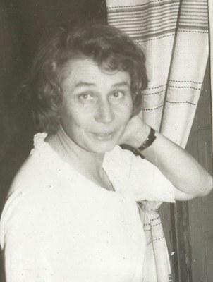 1979_стеревнево,пск_обл,ронкина.jpg