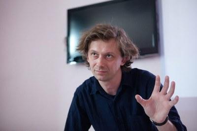 Рене Вавжкевич