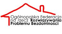 ogolnopolska_federacja_na_rzecz_-rozwiazywania_-problemu_-bezdomnosci_e.png