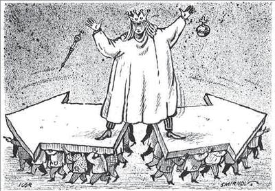 Карикатура1_к_Петрову.png