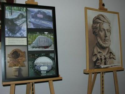 польские творения скульпторов.jpg