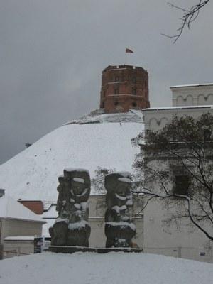 башня Гедеминаса.JPG