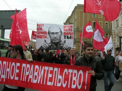 15.09.2012. Петербург_1_2