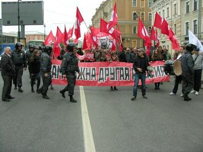 15.09.2012. Петербург_1_3