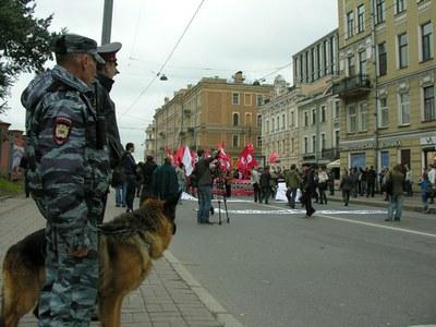 15.09.2012. Петербург_1_4