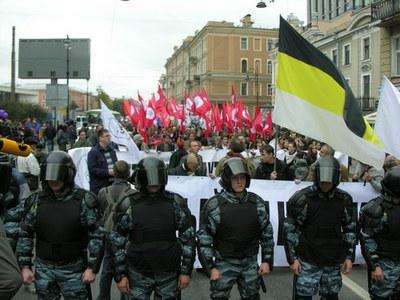 15.09.2012. Петербург_1_6