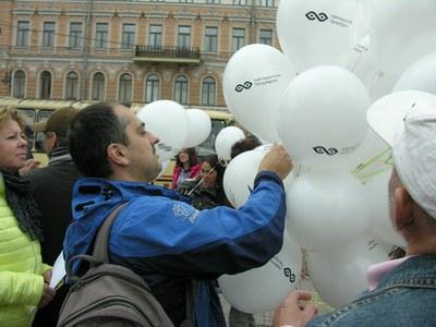 15.09.2012. Петербург_1_8