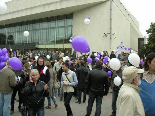 15.09.2012. Петербург_1_9
