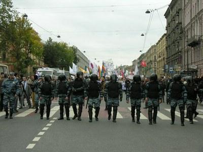 15.09.2012. Петербург_3