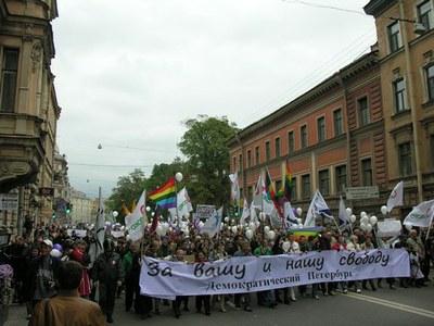 15.09.2012. Петербург_7