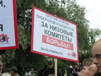 15.09.2012. Петербург_17
