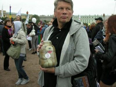 15.09.2012. Петербург_28
