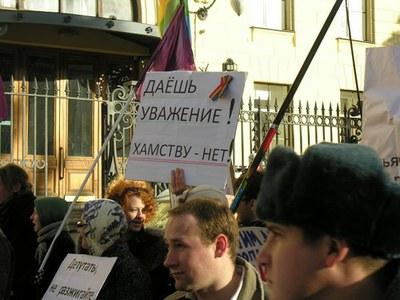 марш_9.jpg