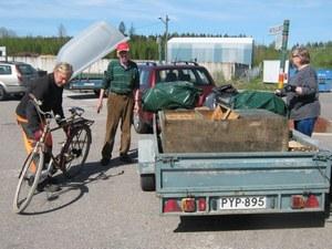 спасенный_велосипед.jpg