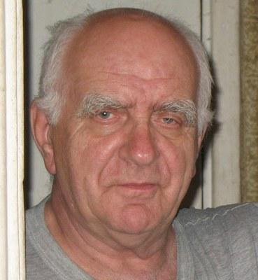 А. Алексеев: каталог-навигатор (ППСС-2)