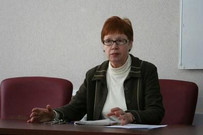 А. Алексеев. Научно-практический эксперимент социолога-рабочего и его общественно-политические уроки