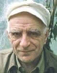 А. Алексеев. Протокол моего юбилея. 1984