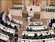 Антисиротский закон приемлют только 29 из 50 питерских парламентариев