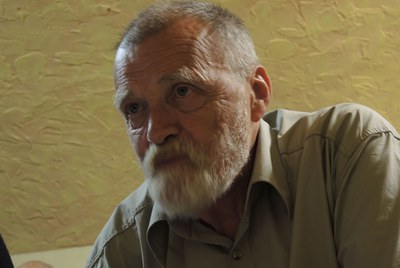 «Акме» Олега Божкова