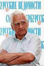 Альберт Баранов об условиях «общественной стабилизации»