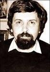 Андрей Чернов: На злобу дня. И ночи