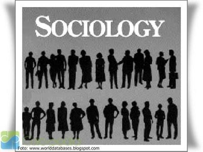 Чего не хватает петербургской социологии