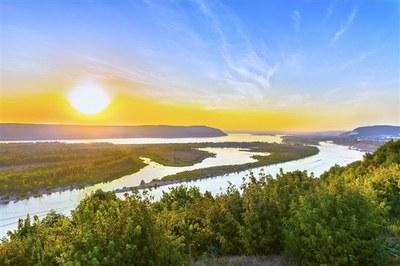 Дело эащитника природы и всего живого Алексея Яблокова живет