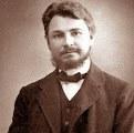 Федор Крюков – очевидец Февральской революции в Петрограде