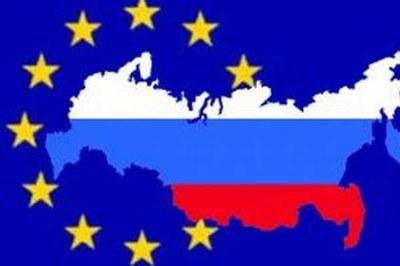 Гражданский форум ЕС-Россия – в Санкт-Петербурге