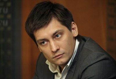 Грош цена показателю путинского рейтинга «86 процентов»