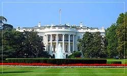 Инаугурация Обамы: обмен мнениями