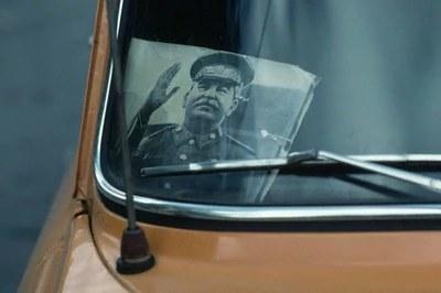 К вопросу о «народном сталинизме»