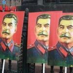 Как противодействовать политической реабилитации Сталина и сталинизма?