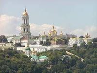 Как живется в Киеве