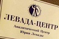 Коррупция в высших эшелонах власти и «борьба с ней» глазами  россиян