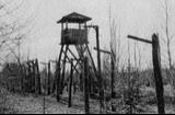 Круглый стол памяти узников СВИРЬЛАГа