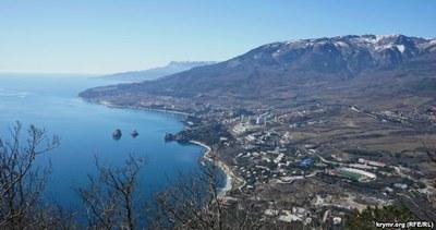 Крым: мифы и реалии истории – далекой и близкой